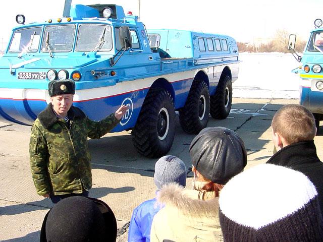 Призывники южноуральска и увельского района побывали в гарнизоне упрун (фото и видео полета)