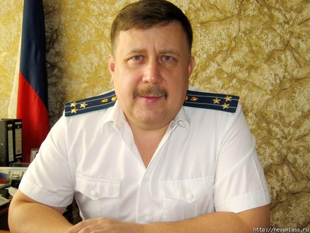 Поздравление дмитрию геннадьевичу