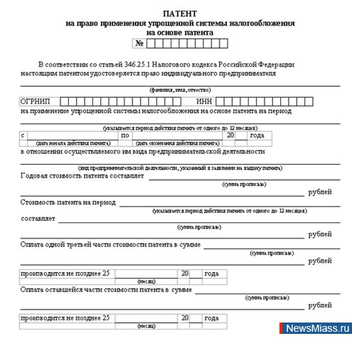 какие документы необходимы дл¤ закрыти¤ ип в россии