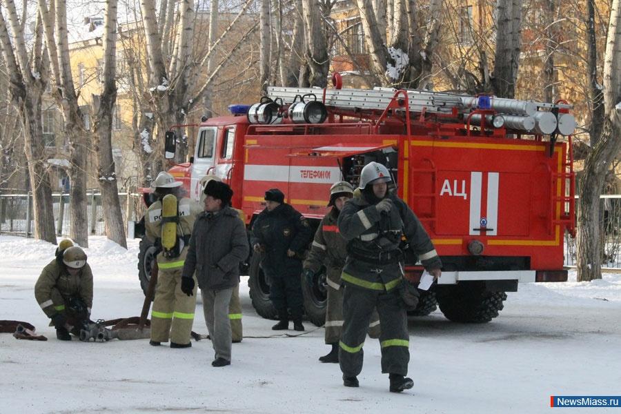 Газ 2784a3 эвакуатор 2012