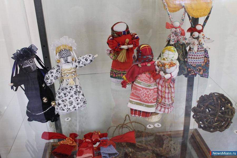 Куклы своими руками народов мира 66
