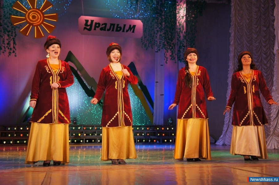 татаро башкирские песни слушать доехать Вильнюса