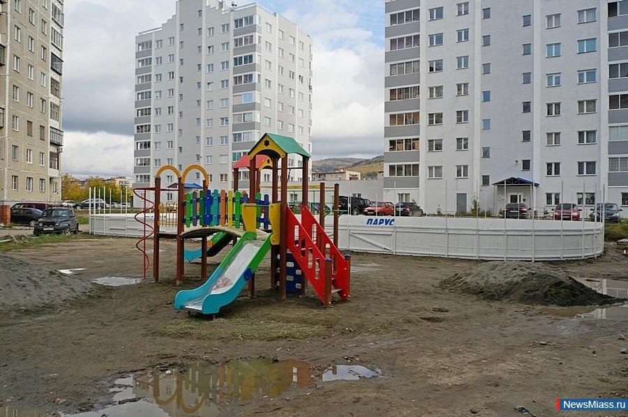 Для малышей и юных хоккеистов: Фото #1: NewsMiass.ru: http://newsmiass.ru/image.php?news=42822