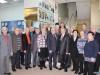 Ветераны ММЗ отметили 25-летие родного предприятия