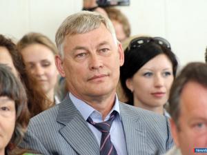 Чем жил Миасс и NewsMiass.ru: 2012 год