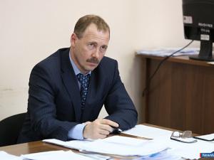 Экс-главу Миасса выпустили из следственного управления: взять измором не удалось