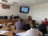 В Миассе обсудили реализацию проектов в рамках ТОСЭР