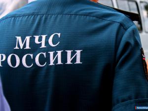 """""""Москвичи"""" обходят дома миасцев под видом пожарной инспекции"""