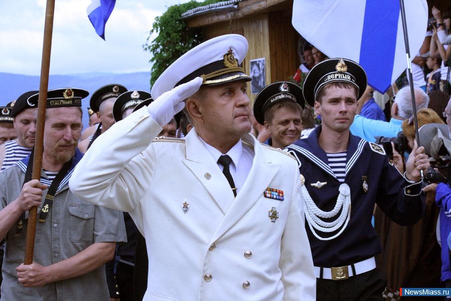 как выглядит морская форма россии севастополь фото григорьевич