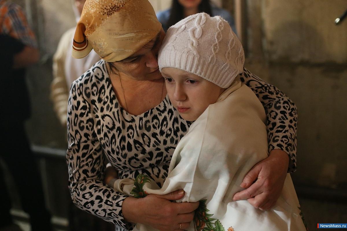 красивые фото о милосердии и сострадании когда ему показывали